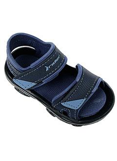 Produit-Chaussures-Garçon-RIDER SANDALS