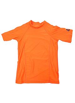 Produit-T-shirts / Tops-Garçon-SEAFOLLY