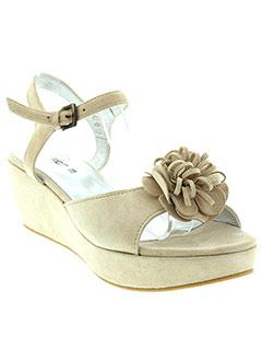 Produit-Chaussures-Femme-M POR M