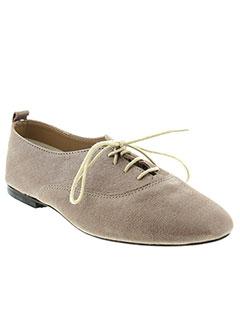 Produit-Chaussures-Femme-HIRICA