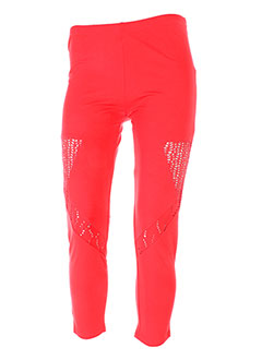 6e6f3ede926f2 leggings-femme-rouge-maloka-5608401_497.jpg