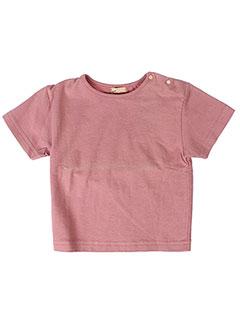 Produit-T-shirts-Fille-CONTRE VENTS ET MAREES