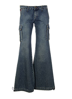Produit-Jeans-Femme-CIMARRON