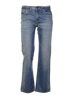 Produit-Jeans-Fille-RALPH LAUREN