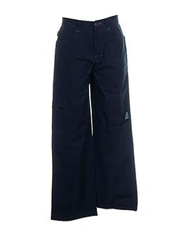 Produit-Pantalons-Garçon-DDP