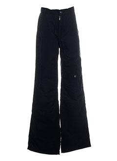 Produit-Pantalons-Garçon-MEXX
