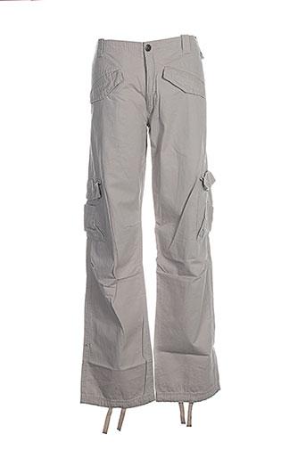 Pantalon casual beige O'NEILL pour garçon