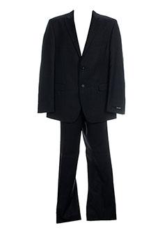 Produit-Costumes-Homme-STONES