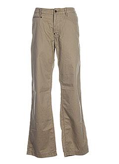 Produit-Pantalons-Homme-RALPH LAUREN