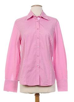 Produit-Chemises-Femme-GANT