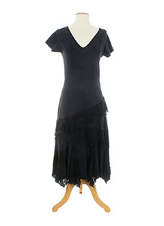 Produit-Robes-Femme-CASSIOPEE