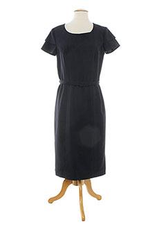 Produit-Robes-Femme-WEINBERG