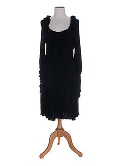 Produit-Robes-Femme-BUGARRI