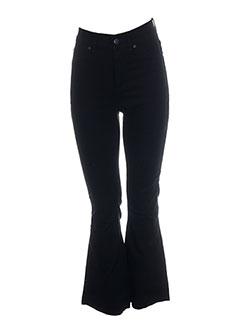 Produit-Pantalons-Femme-CHEAP MONDAY
