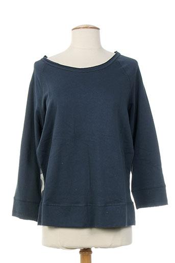 zoe la fee chemises femme de couleur gris
