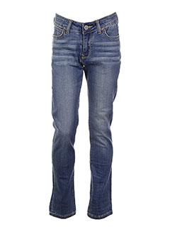 Produit-Jeans-Fille-LEE