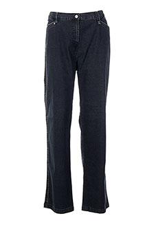 Produit-Jeans-Femme-MAT DE MISAINE