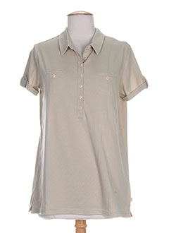 Produit-T-shirts-Femme-AIGLE
