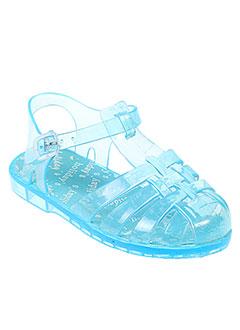 Produit-Chaussures-Garçon-LAULINA