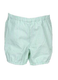 Produit-Shorts / Bermudas-Enfant-BENETTON