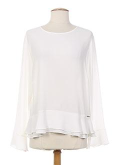 Produit-T-shirts-Femme-FERRACHE