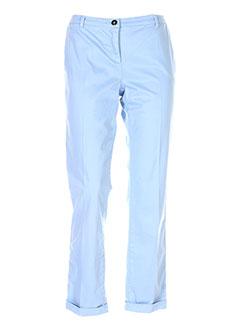 Produit-Pantalons-Femme-BLUES CLUB