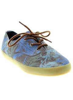 Produit-Chaussures-Garçon-BENETTON
