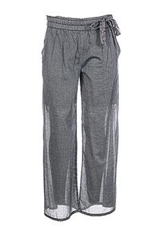 Produit-Pantalons-Femme-AKELA KEY