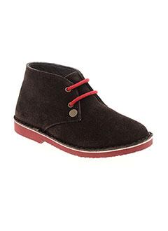 Produit-Chaussures-Garçon-GIOSEPPO KIDS