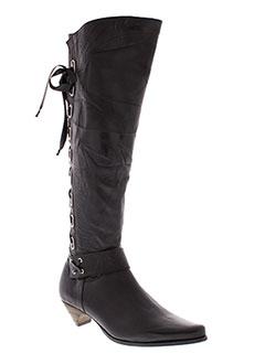 Produit-Chaussures-Femme-HAZIEL