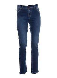Produit-Jeans-Femme-COWEST