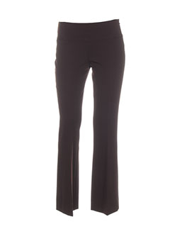 Produit-Pantalons-Femme-ENTRACTE