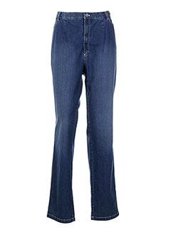 Produit-Jeans-Femme-EUGEN KLEIN