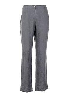 Produit-Pantalons-Femme-D.D.STEP