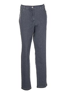 Produit-Jeans-Femme-TONI