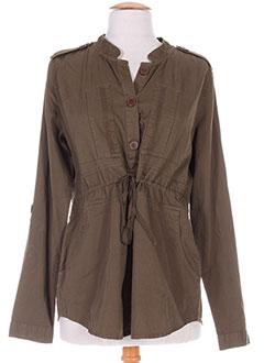 Produit-Chemises-Femme-1060 CLOTHES