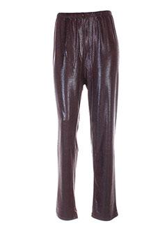 Produit-Pantalons-Femme-BLUSH