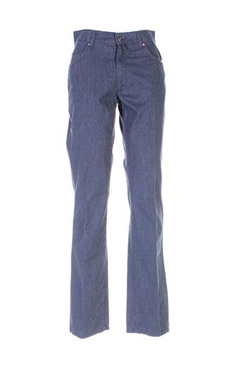 optimal pantalons et decontractes homme de couleur gris
