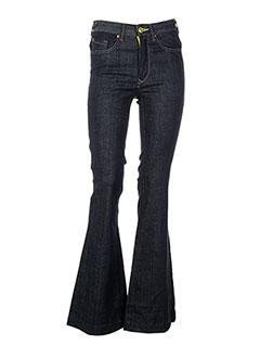 Produit-Jeans-Femme-PAUL SMITH