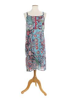 Robes Marque Louise Cher En Soldes Modz De Pas Agatheamp; R54jA3L
