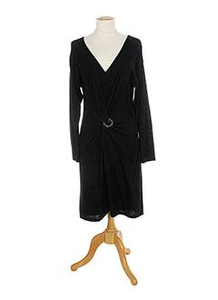 Produit-Robes-Femme-ABY GARDNER