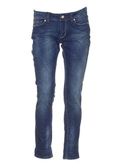 Produit-Jeans-Femme-DENIM DELUXE