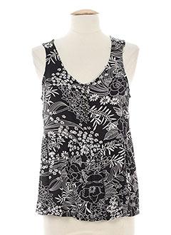 Vêtements Femme De Marque BEST MOUNTAIN En Soldes Pas Cher - Modz 1d65cf28c836