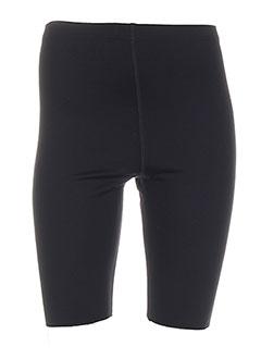 Produit-Shorts / Bermudas-Femme-GALBEO