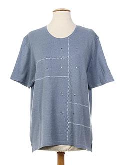 Produit-T-shirts-Femme-ARDIUM