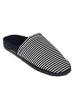 Produit-Chaussures-Homme-HAFLINGER