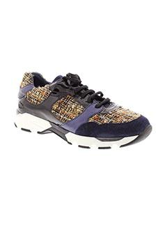 Produit-Chaussures-Femme-HUMAT