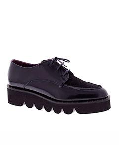 Produit-Chaussures-Femme-ANAKI