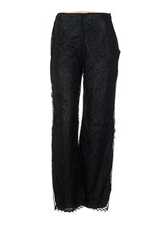 Produit-Pantalons-Femme-DIAPOSITIVE