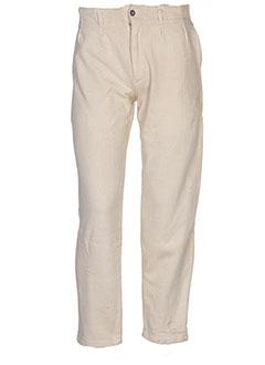 Produit-Pantalons-Homme-FILLY STON'S